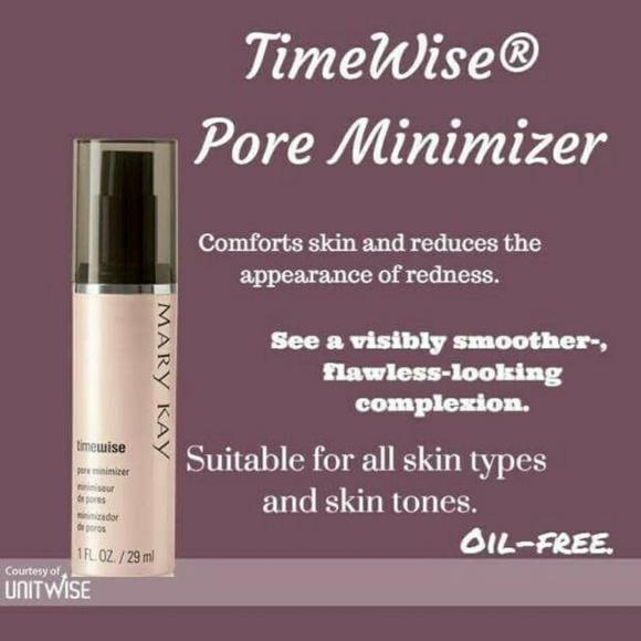Mary Kay Makeup Pore Minimizer Poshmark